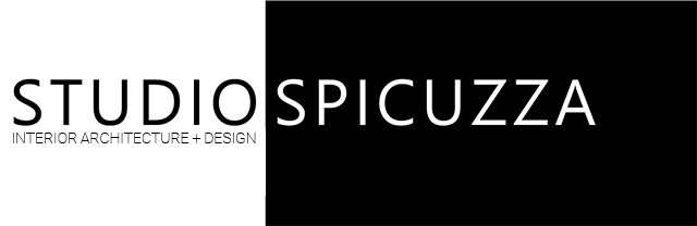 Studio Spicuzza